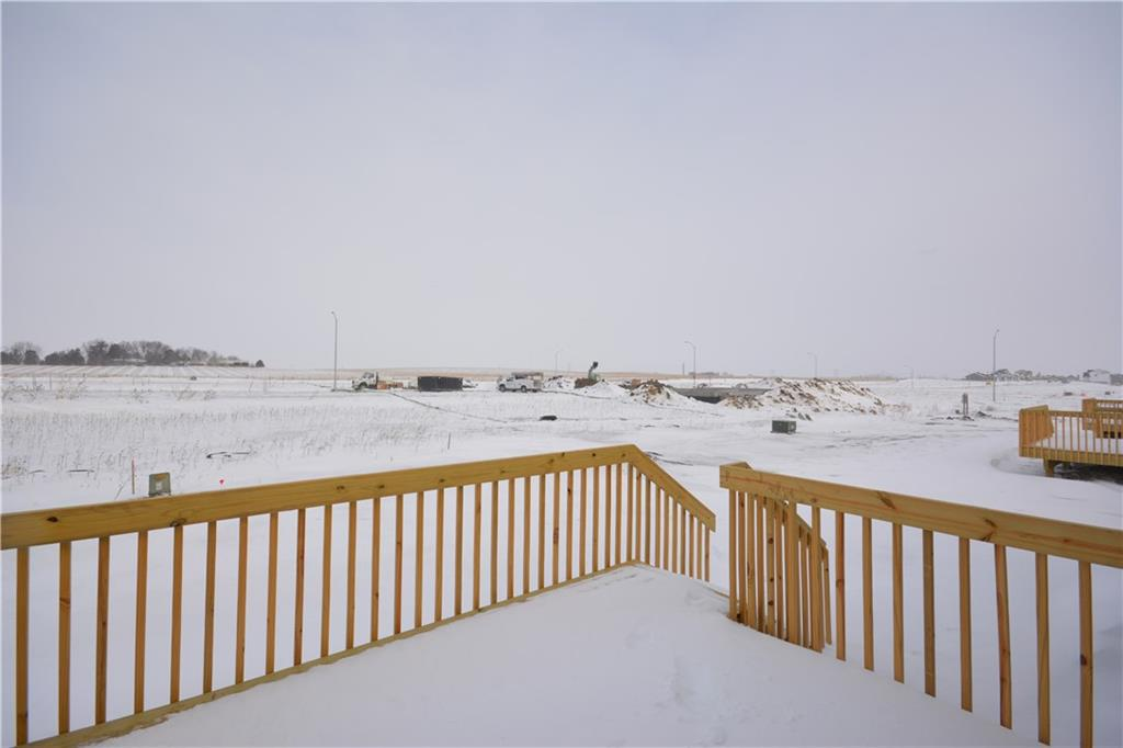 Photo of home for sale at 2816 43rd Street NW, Ankeny IA