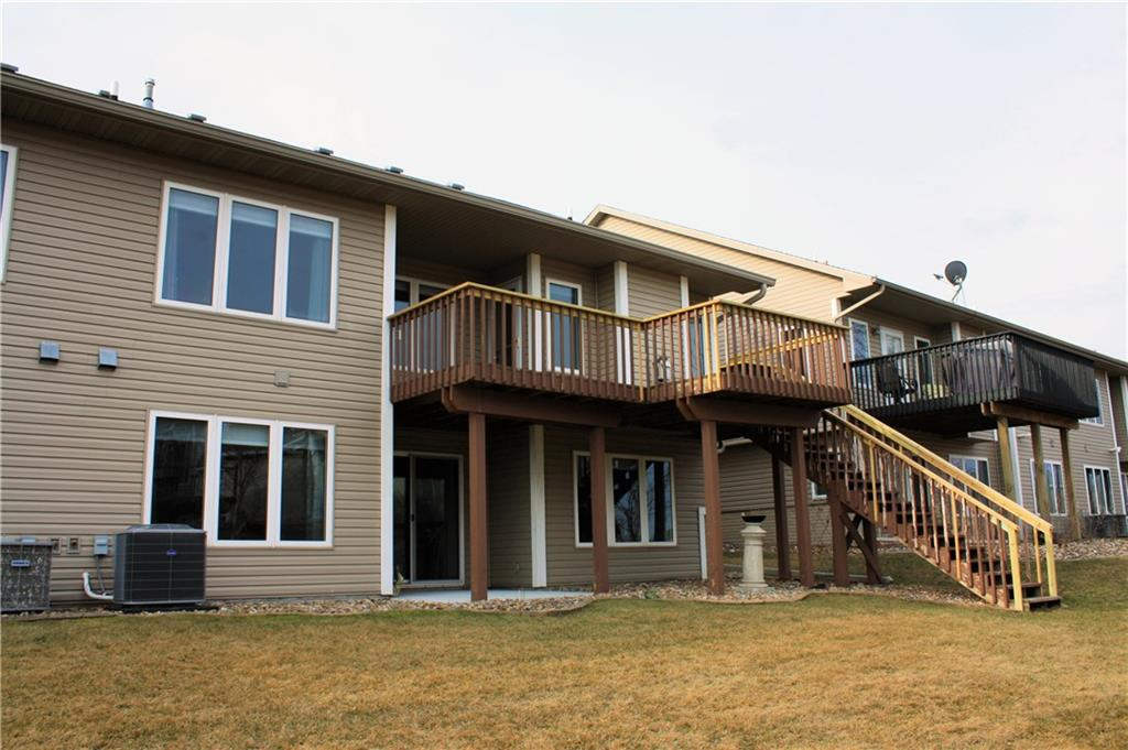 Photo of home for sale at 324 31st Street NE, Ankeny IA