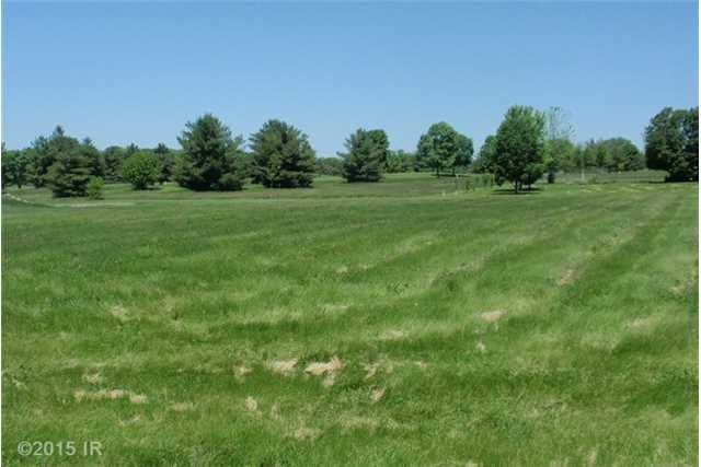 Photo of home for sale at 2311 RIVER VALLEY Drive, Adel IA
