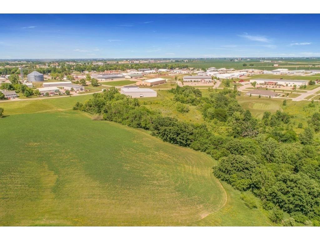 Photo of home for sale at L11PH1 Southgate Business Park, Pella IA