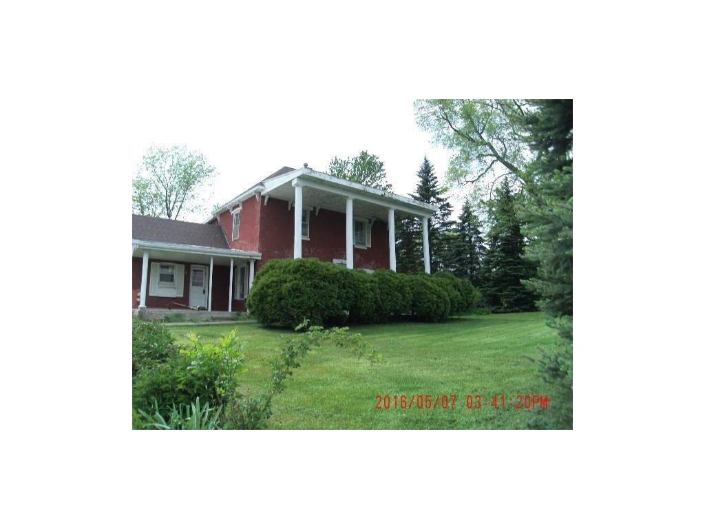 Photo of home for sale at 3900 Indianola Avenue, Des Moines IA