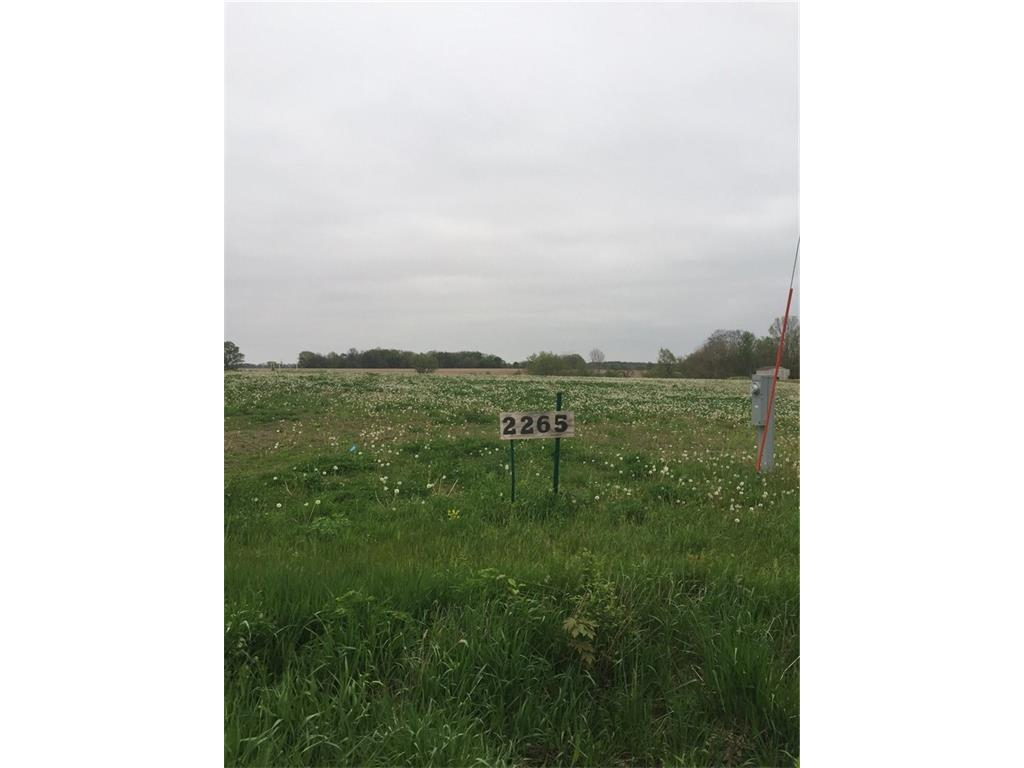 Photo of home for sale at 2265 72nd Street SE, Runnells IA