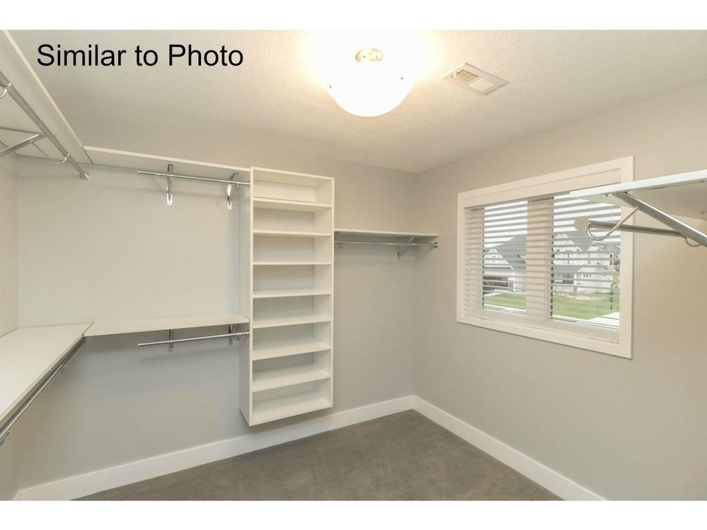 Photo of home for sale at 2640 Sunflower Drive, Waukee IA