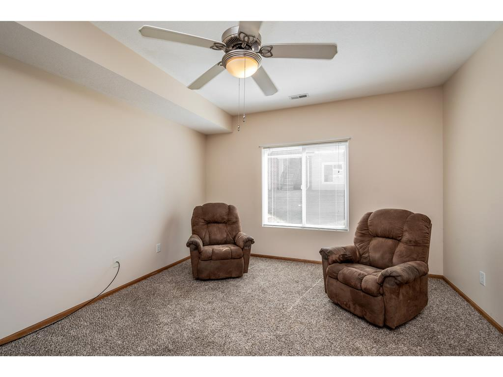 Photo of home for sale at 10320 Norfolk Drive, Johnston IA