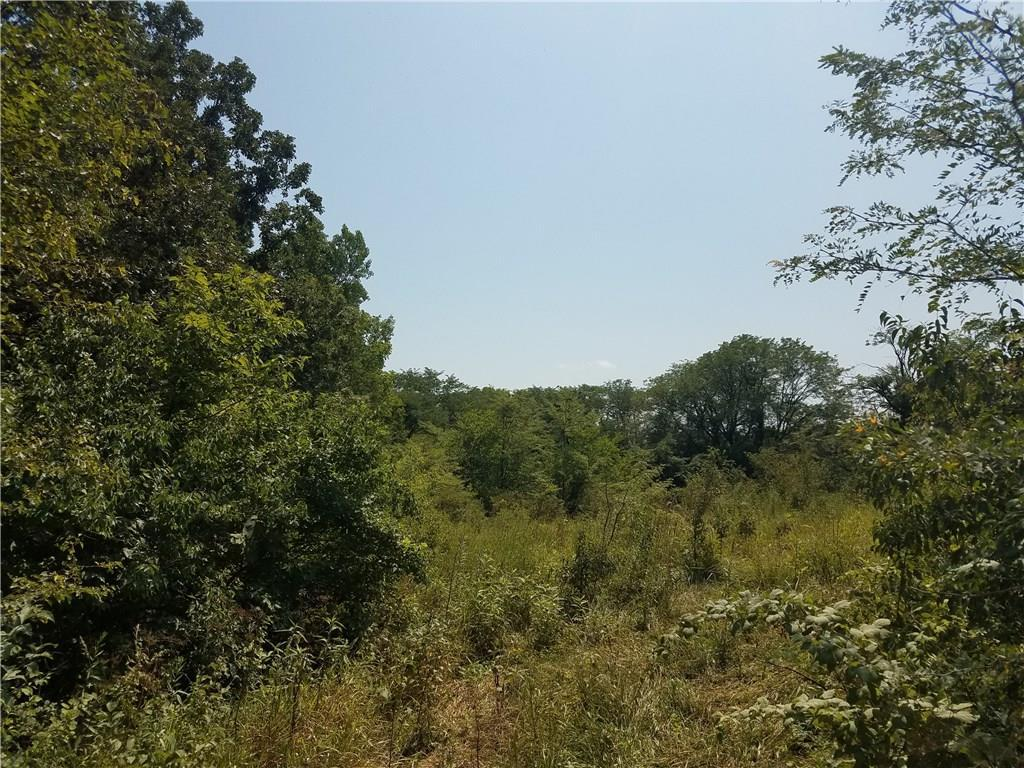 Photo of home for sale at 276 County Line Road, Runnells IA