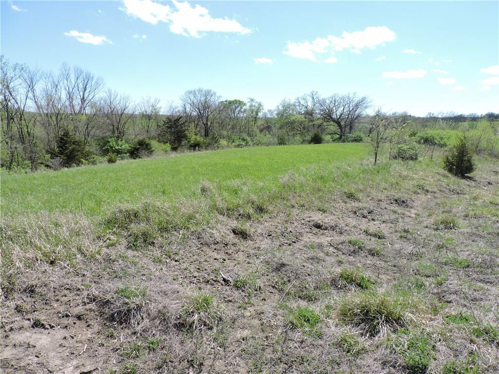Photo of home for sale at Lot 6 45th Ln & Harding Street, Prole IA