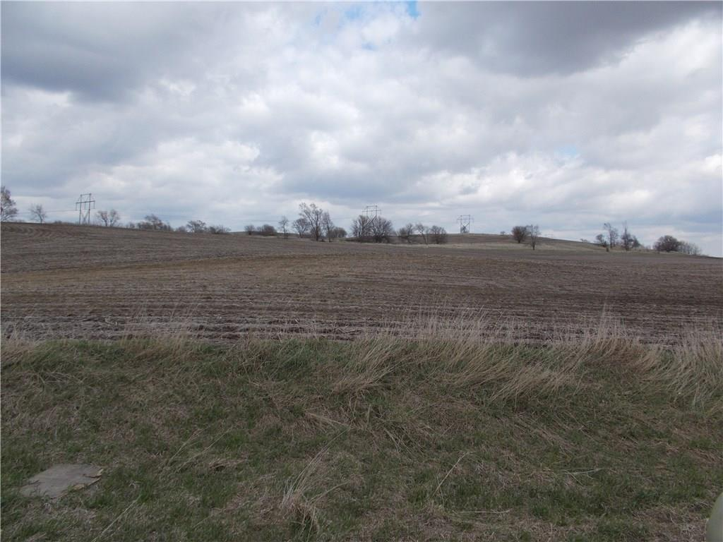 Photo of home for sale at 3851 116 Street W, Colfax IA