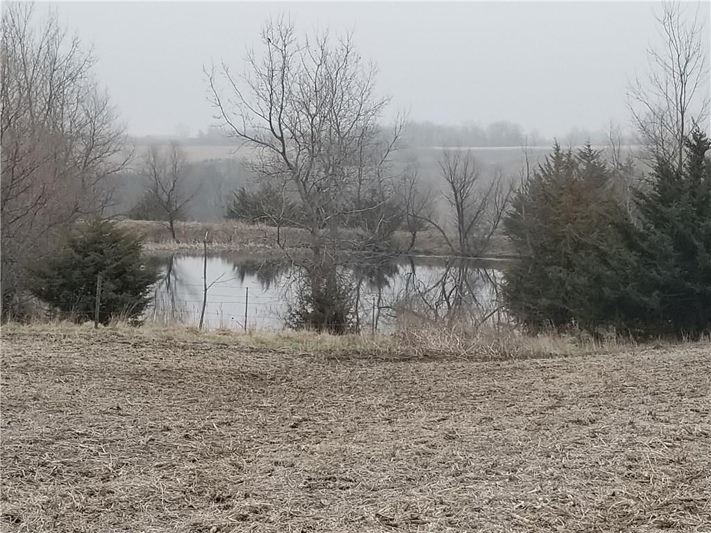 Photo of home for sale at 2635 Settlers Trail, St Charles IA