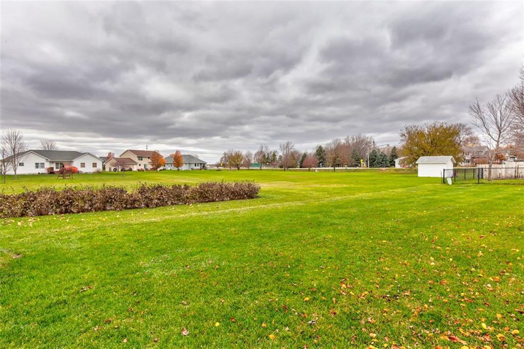 Photo of home for sale at 611 Greene Street, Slater IA