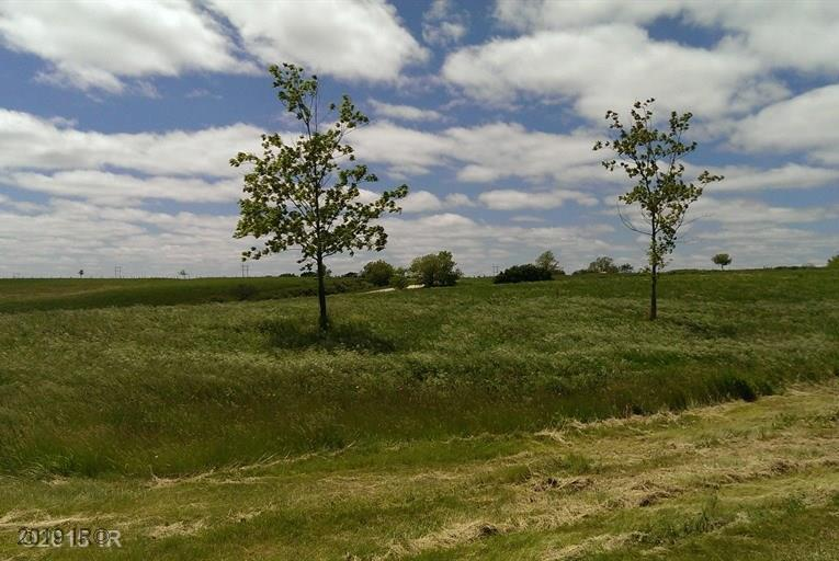 Photo of home for sale at Lot 2 BLUEBIRD Estates, Van Meter IA