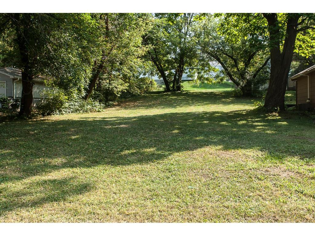 Photo of home for sale at 3919 16th Street, Des Moines IA