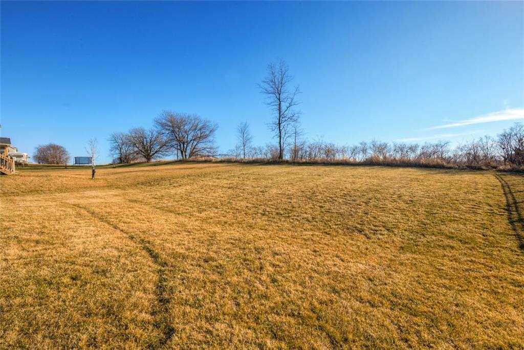 Photo of home for sale at 318 High Road W, Norwalk IA