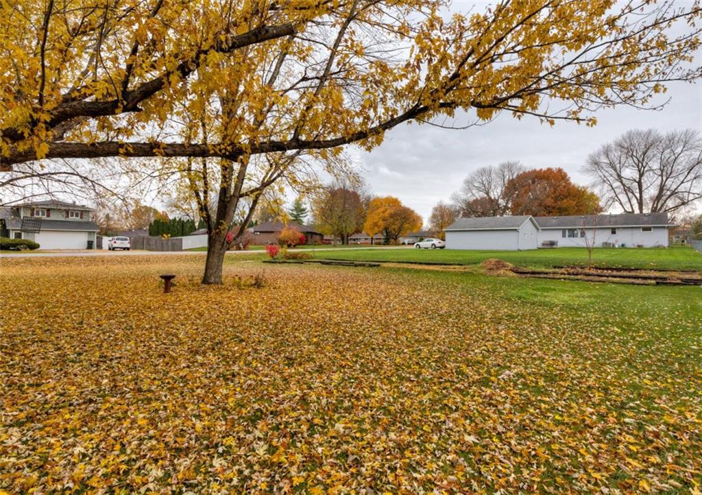 Photo of home for sale at 1807 Linden Street, Granger IA