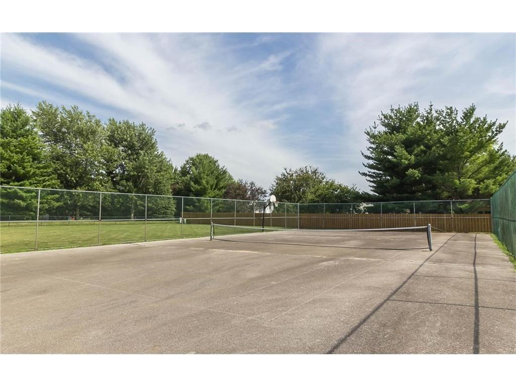 Photo of home for sale at 4805 86th Street, Urbandale IA