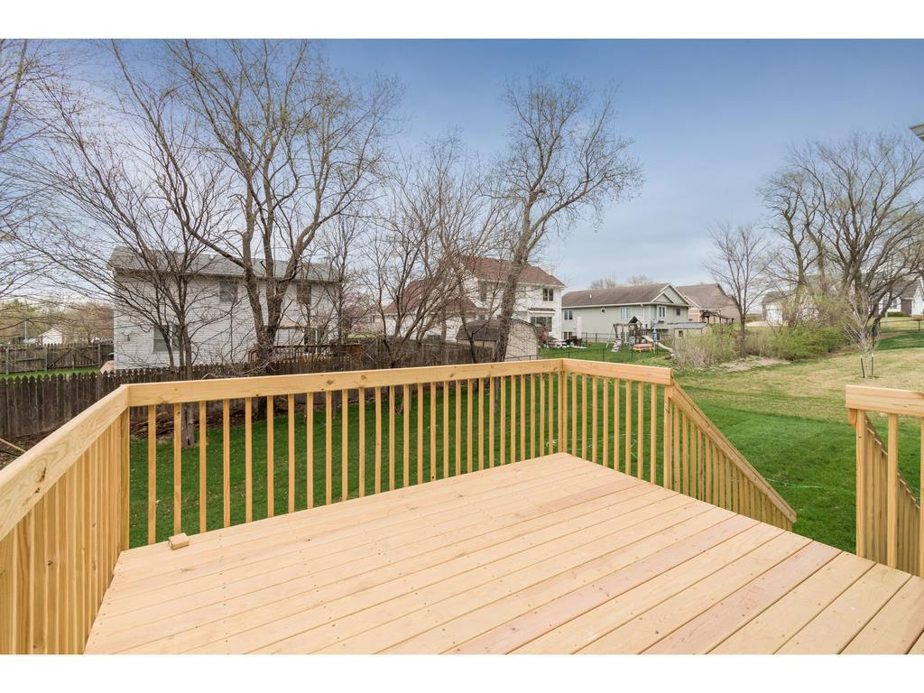 Photo of home for sale at 3512 Herold Avenue E, Des Moines IA