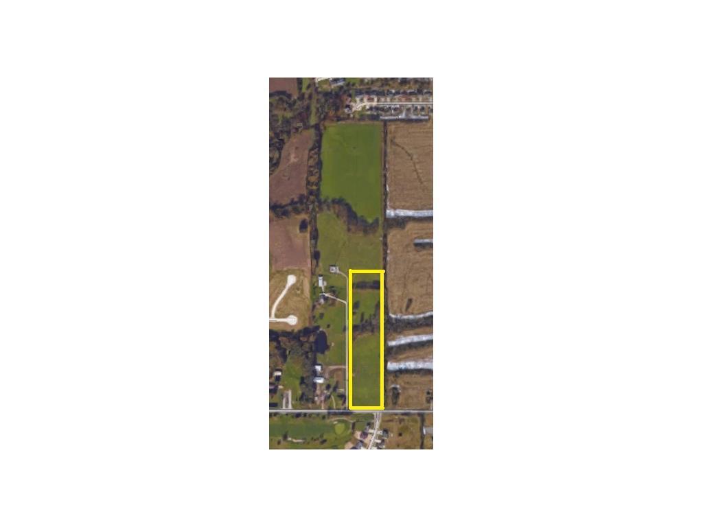 Photo of home for sale at Lot 1 STEPHEN HARVEY EST Avenue, Des Moines IA