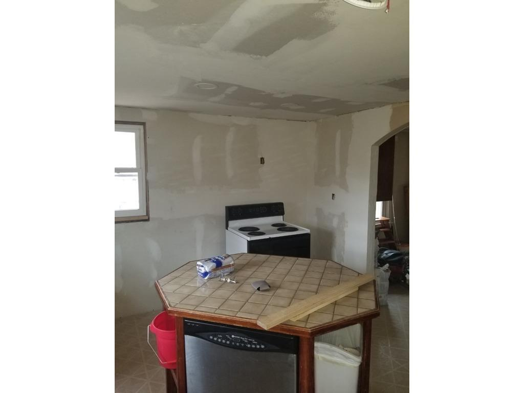 Photo of home for sale at 32841 Homestead Drive, Granger IA
