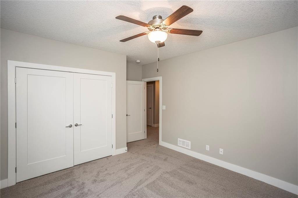 Photo of home for sale at 16768 Maple Street, Clive IA
