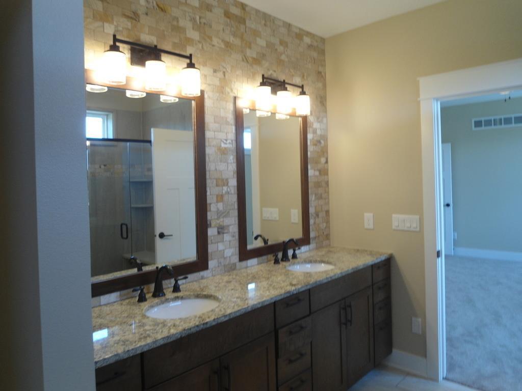 Photo of home for sale at 9445 Bottlebrush Road, Norwalk IA