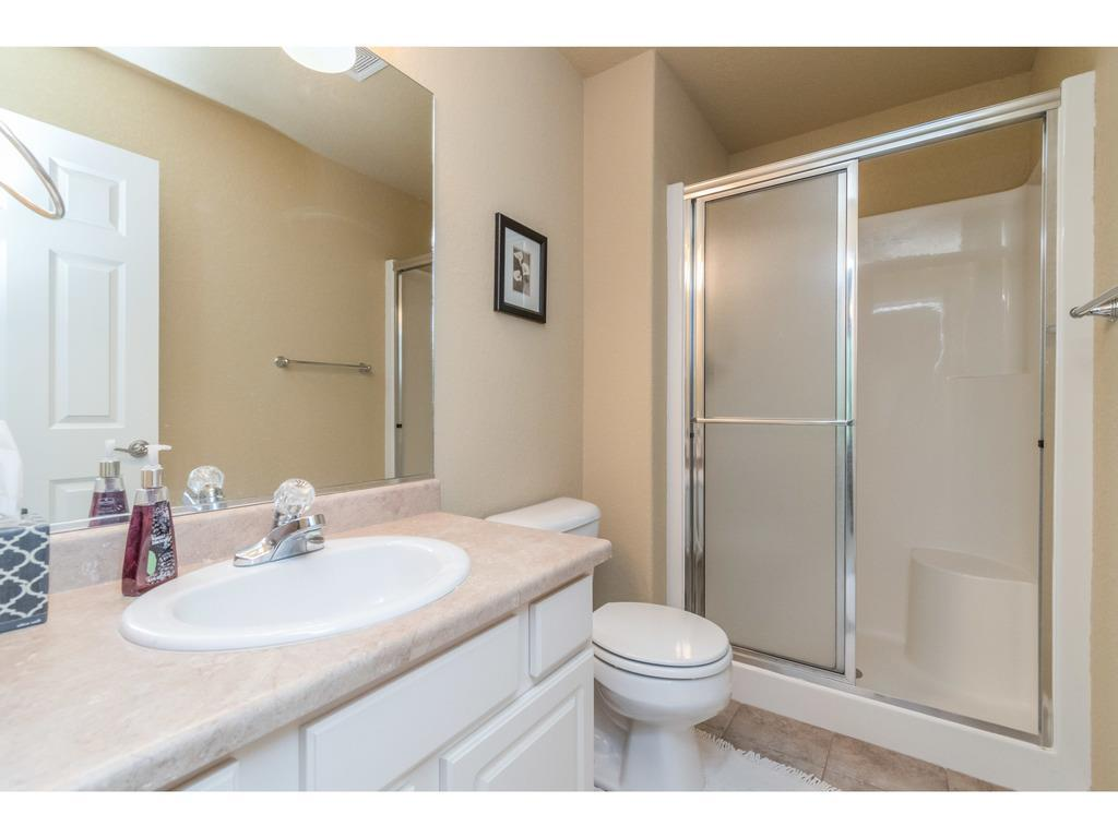 Photo of home for sale at 702 Pinnacle Court NE, Ankeny IA