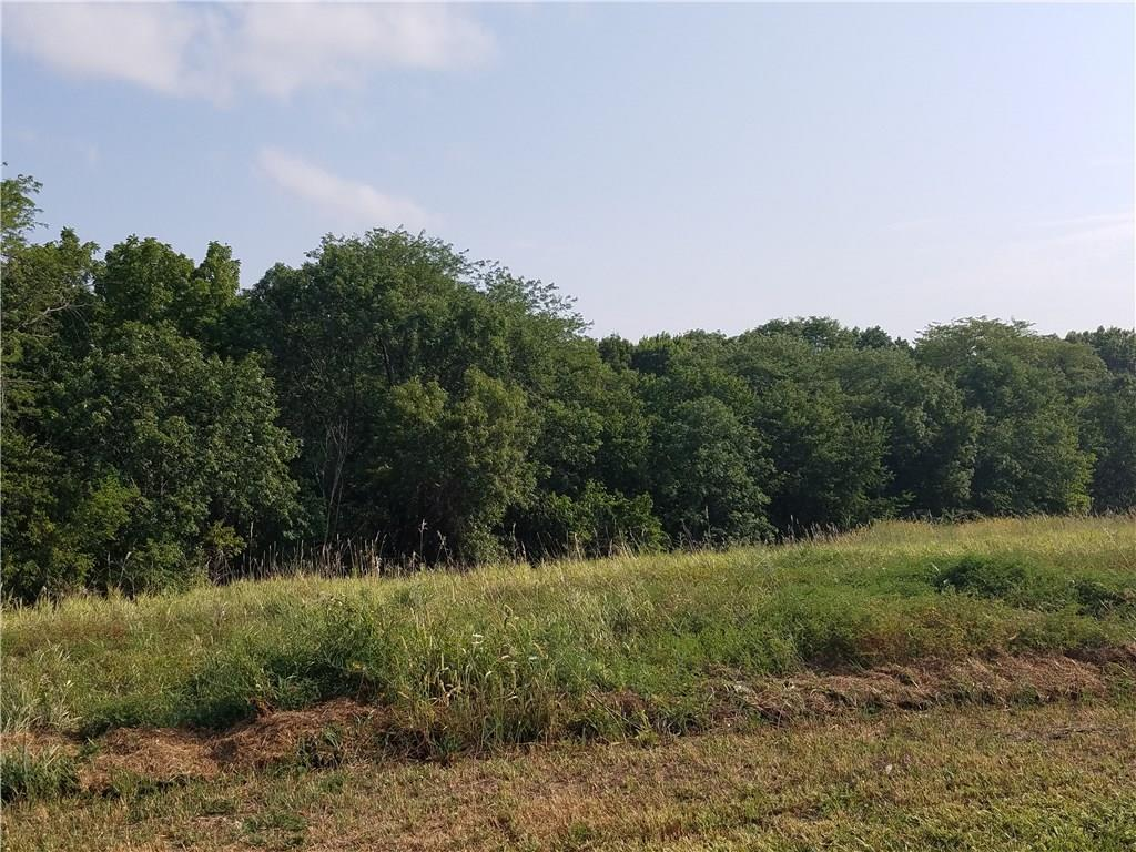 Photo of home for sale at 1273 Emerald Drive, Otley IA