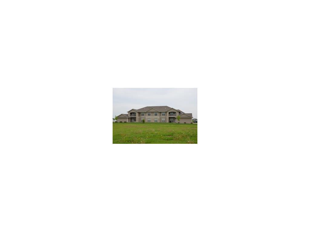 Photo of home for sale at 2502 Oak Drive NE, Ankeny IA
