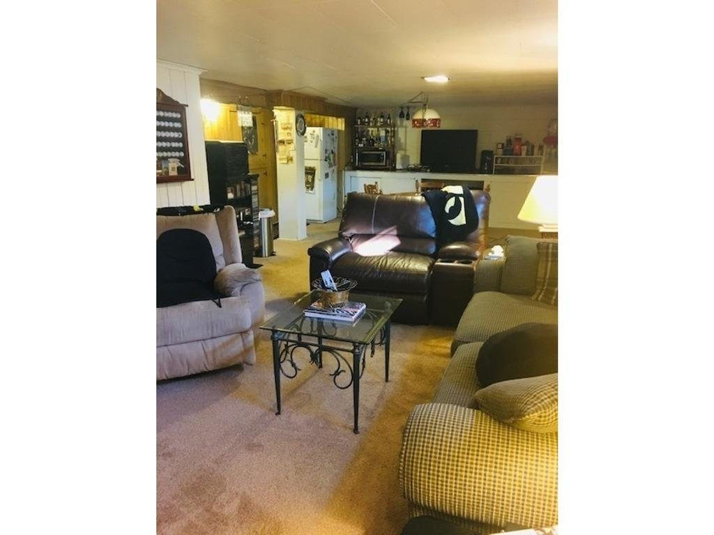 Photo of home for sale at 4518 16th Street SW, Des Moines IA