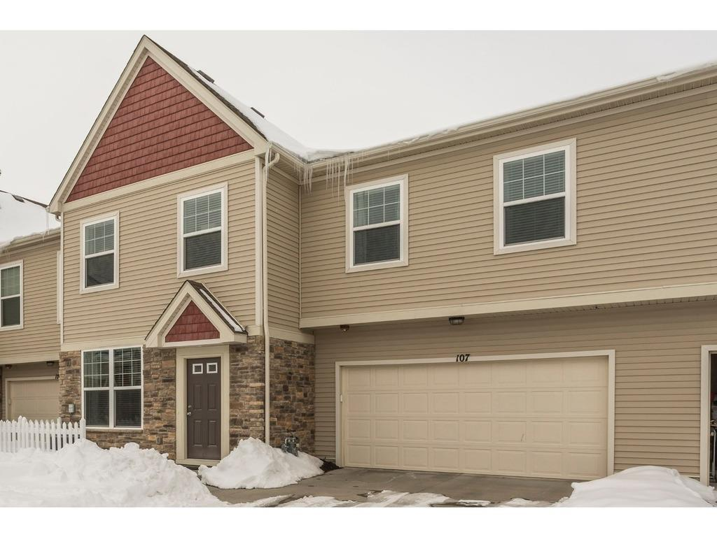 Photo of home for sale at 180 80th Street, West Des Moines IA