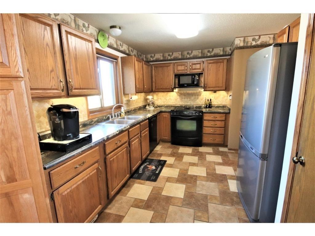 Photo of home for sale at 8032 27th Avenue NE, Altoona IA