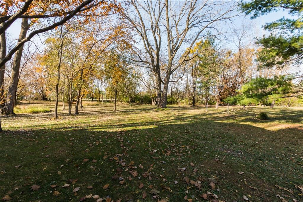 Photo of home for sale at 57213 Sand Hill Lane, Ames IA