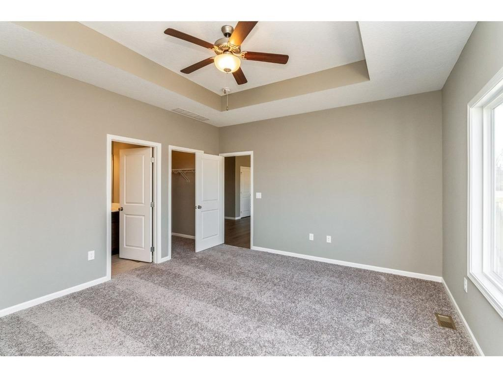 Photo of home for sale at 4348 48th Street E, Des Moines IA