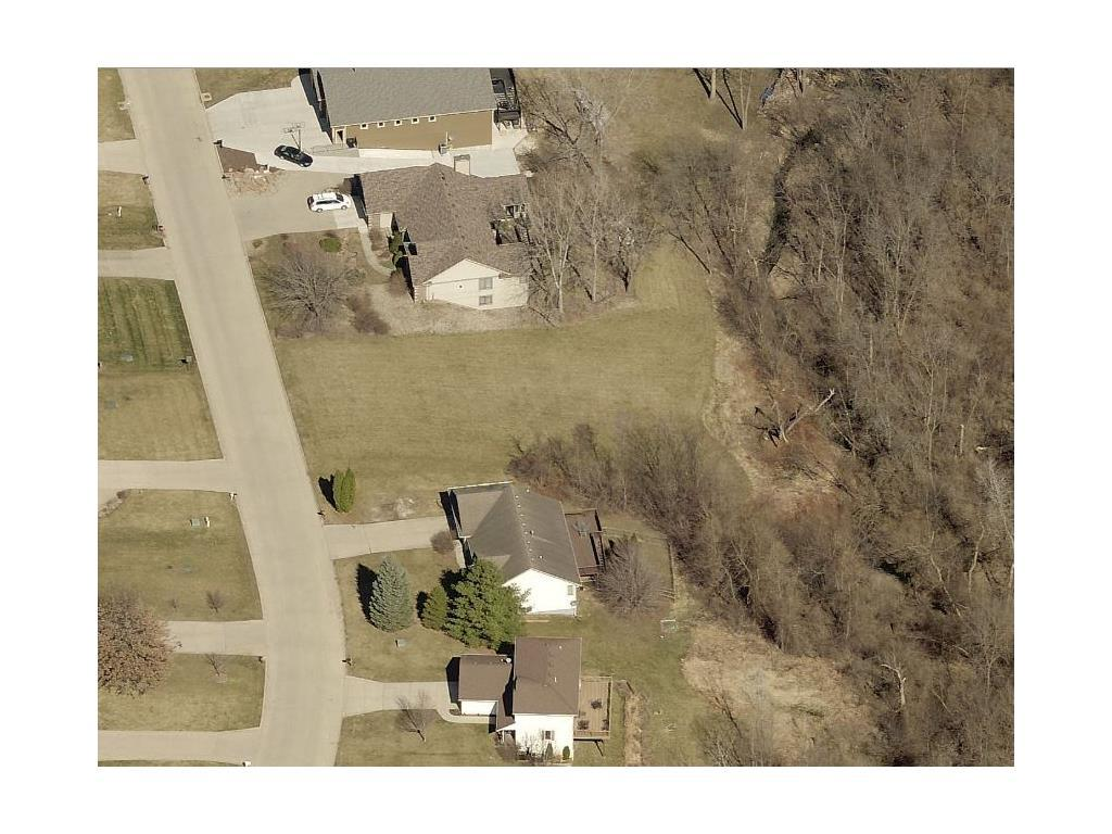 Photo of home for sale at 787 61st Street SE, Pleasant Hill IA