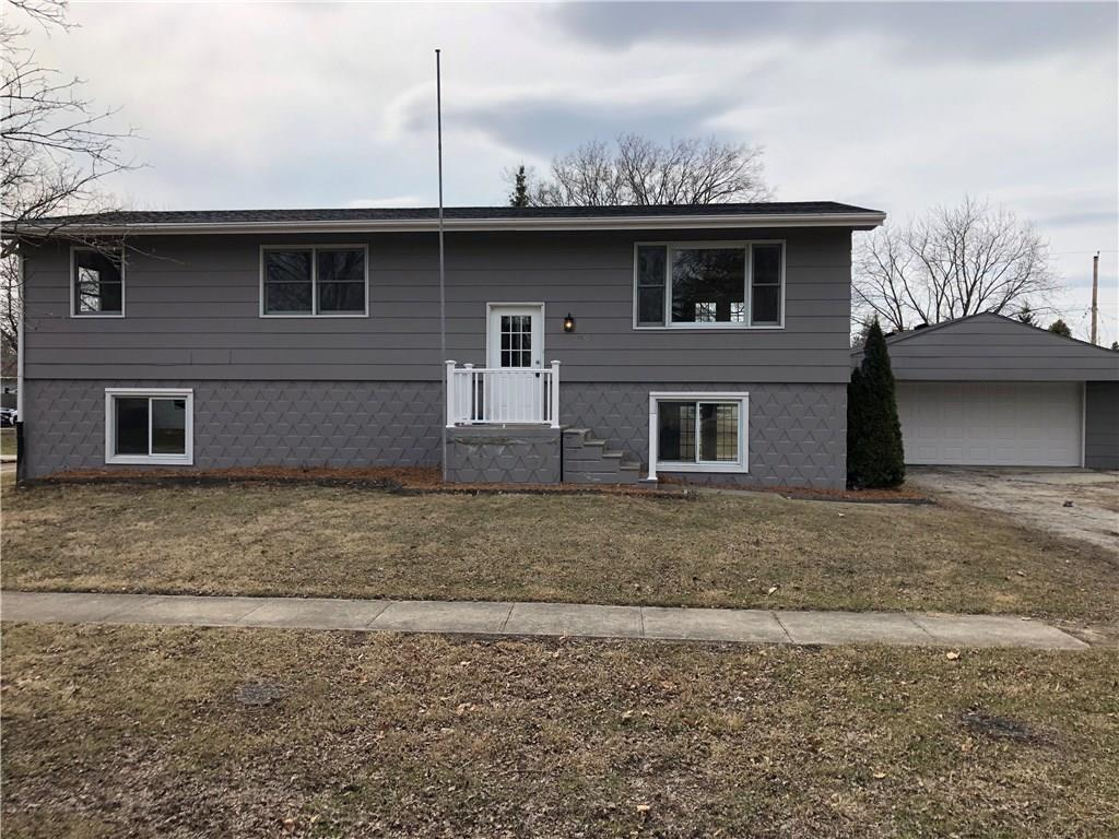 Photo of home for sale at 720 5th Street, Colo IA
