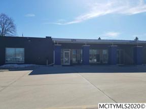 Property for sale at 1420 4th SE, Mason City,  Iowa 50401