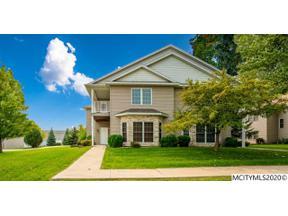 Property for sale at 2025 Hunters Ridge Dr, Mason City,  Iowa 50401