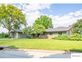 Property for sale at 195 Parkridge Dr, Mason City,  Iowa 50401