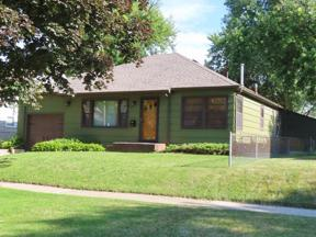 Property for sale at 411 14th SE, Mason City,  Iowa 50401