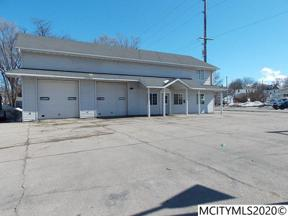 Property for sale at 1425 S Federal, Mason City,  Iowa 50401