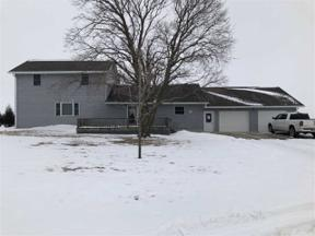Property for sale at 19713 305th St, Mason City,  Iowa 50401