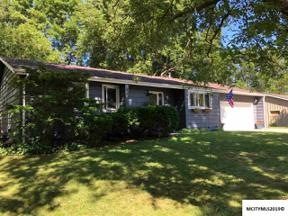 Property for sale at 805 S 15th St, Clear Lake,  IA 50428
