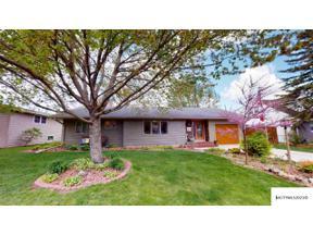 Property for sale at 120 Parkridge Dr, Mason City,  Iowa 50401