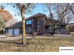 Property for sale at 5 Hawthorn, Mason City,  Iowa 50401