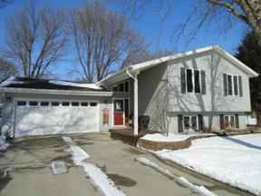 Property for sale at 2 S Yorktown Pike, Mason City,  Iowa 50401