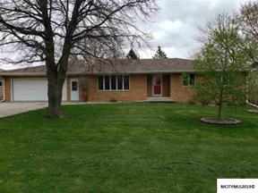 Property for sale at 208 7th St North, Rockwell,  IA 50469