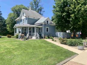 Property for sale at 1671 468th St, Toeterville,  Iowa 50481