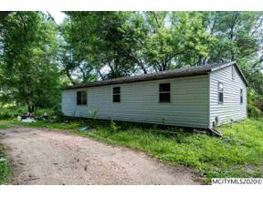 Property for sale at 4697 Raven Ave, Northwood,  Iowa 50459