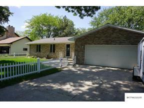 Property for sale at 1764 Springview Dr, Mason City,  Iowa 50401