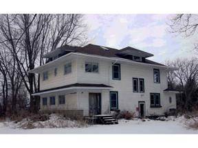 Property for sale at 14146 320th St, Mason City,  Iowa 50401