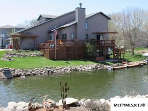 Property for sale at 2609 E Lake St, Ventura,  Iowa 50482