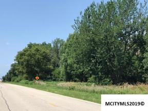 Property for sale at 1537 150th St, Rudd,  Iowa 50471